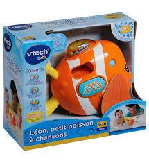 siege de bain vtech magasiner en ligne pas cher vtech jouet jouets et jeux classiques