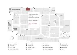 yorkdale floor plan the cheesecake factory will open in toronto this november