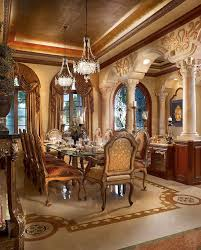 479 best lovely dining breakfast rooms images on pinterest