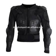 white motocross gear custom motocross gear motorbike body armor jacket with best price