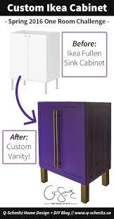 the 25 best purple small bathrooms ideas on pinterest small