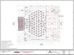 Bellagio Hotel Floor Plan by Floor Plans Aquarian