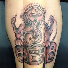 d vasquez tattoo best custom tattoos best quality tattoos