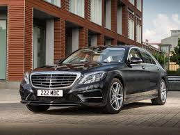 mercedes helpline mercedes s class 2013 used car review which