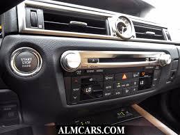 toyota lexus 2014 2014 used lexus gs 350 4dr sedan rwd at alm gwinnett serving