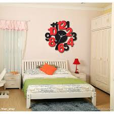 166 best fashion clock images on pinterest guest rooms living