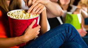 movies thanksgiving point movie theater popcorn is ridiculously unhealthy and you should