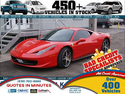 Ferrari F12 America - ferrari f60 america usa usa 2015 ferrari f12