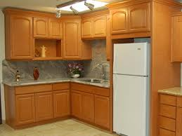 Kitchen Cabinets Pre Assembled Beech Arch Pre Assembled Kitchen Cabinets