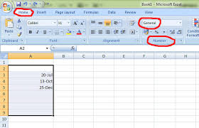 excel date format to mysql date format in excel sportsnation club