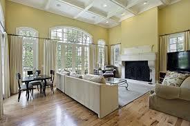 Best Hardwood Floor The 4 Best Hardwoods For Humid Climates Floor Coverings
