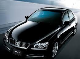 lexus and toyota same car toyota x v s lexus is 250 mechanical electrical pakwheels