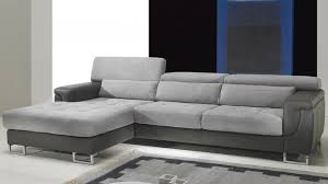 canapé design soldes galerie de soldes canapé d angle canapé design