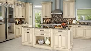 Antique Kitchen Furniture Fabulous Antique White Kitchen Cabinets Best Interior Design Ideas