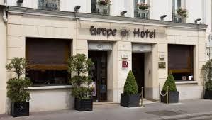 bureau de change 75015 europe hotel eiffel 3 hrs hotel in