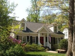 best 25 traditional exterior ideas on pinterest front porch