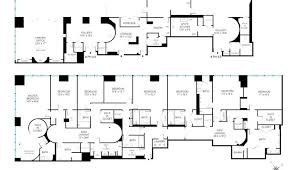 Second Empire House Plans House Plans With Observation Towers Home Design And Style Luxamcc
