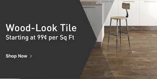 shop flooring at lowes com