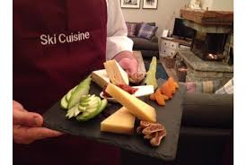 ski cuisine we re recruiting for ski season ski cuisine