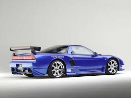 wallpaper acura nsx honda nsx i u0027d heard several opinions about this car that it u0027s one of the