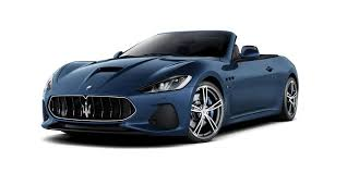 maserati usa luxury sports cars sedans and suvs