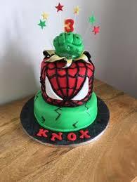 superhero cake cakecrush pinterest superhero cake hulk