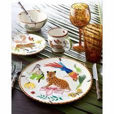 dinnerware clearance sale