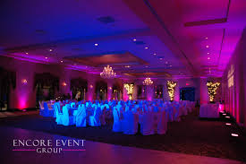 how to light up a room michigan uplighting rental services weddings events