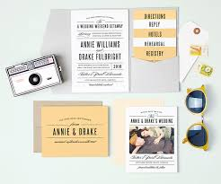 destination wedding invitation ordering your destination wedding invitations online