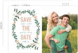 save the date announcements selfie save the date announcement save the date cards