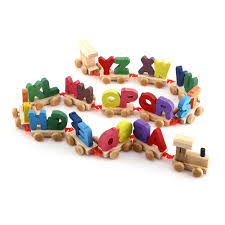 online get cheap wood small alphabet aliexpress com alibaba group