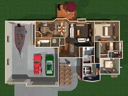Professional Floor Plan Software 23 Best Garage Design Images On Pinterest Garage Design Garage