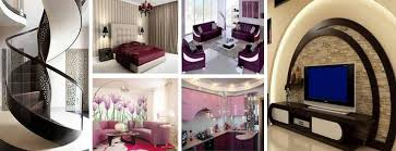 design of home interior interior designs home