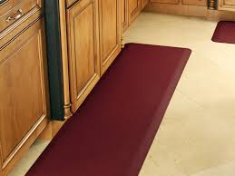 kitchen anti fatigue kitchen mat and 19 anti fatigue kitchen mat