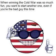 Meme Clipart - sunglasses clipart meme clipartxtras