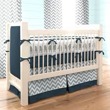 Bright Crib Bedding Astounding Baby Boy Crib Bedding Set With Bumper Sets