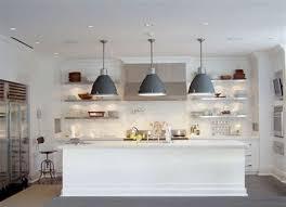 bien choisir sa cuisine comment choisir un plan de travail cuisine 14 comment bien