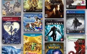 12 best epic fantasy games you can play right now blastr
