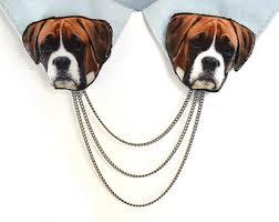 boxer dog art personalized boxer dog blueprint boxer dog art boxer dog