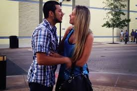 kailyn lowry and javi marroquin once got matching tattoos to