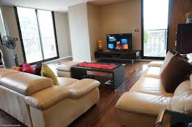 three bedroom apartment pacific place hanoi 3 bedroom apartment with high quality