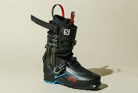 best sport motorcycle boots editor u0027s choice the best gear from outdoor retailer winter market