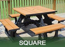 8 Ft Picnic Table Plans Free by Picnic Tables