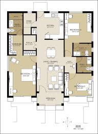 Retirement Home Design Plans Retirement Home Floor Plans Botilight Com Elegant For Inspiration