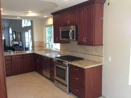 Remodeled Kitchens Images by Rancho Kitchen And Bath San Diego Kitchen Cabinets And Remodeling
