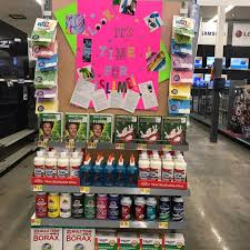 target turlock black friday find out what is new at your turlock walmart 2111 fulkerth rd