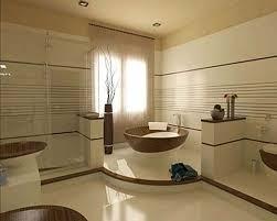 bathrooms flooring ideas bathroom floor tile ideas home design tips and guides