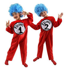 Halloween Scary Costumes Boys 47 Fun Freaky Fantastic Family Halloween Costumes Huffpost