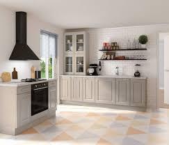 cuisine design en u cuisine en u beautiful indogate cuisine jardin galerie