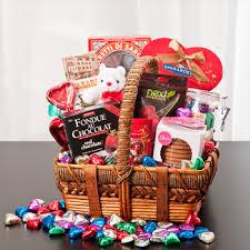 zabar s gift basket zabar s send your sweetheart from zabar s this